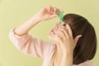 花粉症ストレスは「満員電車」以上!?眼科医の薦める対策方法は「アレルギー用目薬」×「人口涙液」