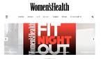 今の自分を超えよう!女性のためのフィットネスイベント「FIT NIGHT OUT」が開催決定!