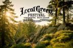 「メイク崩れ」対策に。野外フェス「Local Green Festival」にうるおいチャージブースが登場!