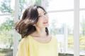 「卒母」後の悩みは髪、40代・50代女性の約9割が「髪の悩み」を告白