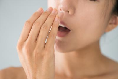 男性より女性がニオってる!? 口臭の現状と課題がわかる『口臭白書2019』発表!