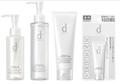 敏感肌のための洗浄アイテム!「d プログラム」より新発売