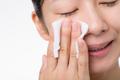 """美容のプロの約7割が支持!毎日の「ふきとり化粧水」で乾燥知らずの""""垢ぬけ肌""""へ"""