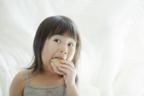 食事の用意や栄養不足も不安要素に。小学生の母親に聞く「夏休みの子どもの食生活意識調査」