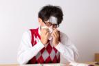 【受験シーズン】除菌意識事情を調査!受験生が「菌・ウイルス対策が取られていない」と不安に思う場所とは