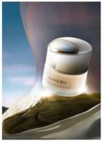 不均一な塗膜やゆらぎのある透明感から作り出される美肌