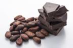 【便秘改善や美肌に】高カカオチョコレートの健康&美容効果に注目!