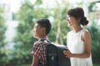 男の子ママの約9割が、大人になった時に「身長パパ超え」を希望