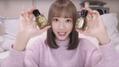 人気YouTuberのさぁやが紹介『YOU TOKYOヘアオイル』