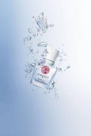 史上最高のさっぱり感!「Coyori 美容液オイル-白-さっぱり」がリニューアル発売