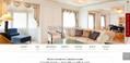 ロクシタンのアイテムが試せる豪華なギフトボックス付き。ホテルの贅沢な宿泊プランに注目!