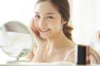 """""""乾燥くすみ""""に悩む現代女性へ。うるおい肌を守るカネボウ『DEW ブライトニング美白』ライン新発売"""