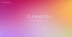 高機能エイジングケアの新ブランド「CANADEL」誕生
