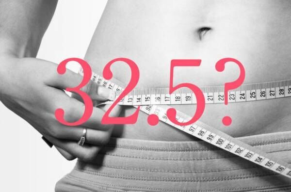 加齢による体型変化の実態と対策は!?「お腹・体重・腰回り」に要注意