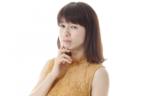 シミ、ムレ、ニオイ……夏の『下着事変』女性の約8割が経験アリ!