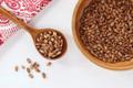プロ考案!食物繊維の王様スーパー大麦「バーリーマックス」を使ったお手軽快腸レシピ