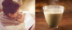 4月に完売したほうじ茶味の「ボタニカルライフプロテイン」再販決定!