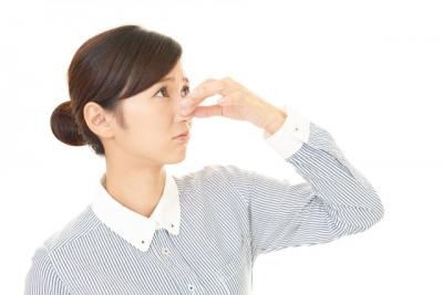 【ニオイが気になる季節】オトナ女子におすすめ!ニオイ徹底対策アイテム4選