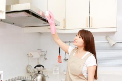 約6割が「大掃除」の時短・省力化を意識!年末の家庭でも「働き方改革」が進行中!?