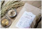 スーパーフードサプリ「飲める米糠」に新フレーバー登場