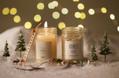 冬限定「香り」の時間を楽しむBOTANIST特別セット