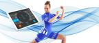 最新EMSツール「Easy Motion Skin」で効率よくトレーニング