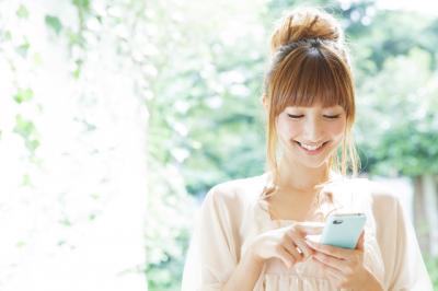 より女性に優しく。マッチングアプリ「Tinder(ティンダー)」が日本でのブランド方針を発表