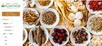 健康維持や増進に『薬膳とハーブのお店プランタージュ』