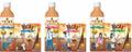 午後の紅茶×ポッキーコラボ企画、平成各年代の「青春Days」が明らかに!