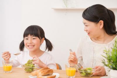 手軽に美味しい新習慣「GREEN DA・KA・RA まぜまぜスムージー」が3月12日に発売