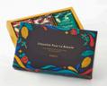 美容や健康に役立つ成分を贅沢に配合したチョコレート