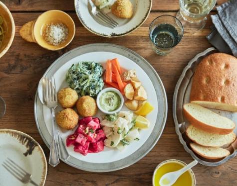 おいしく野菜を摂れる「ZENB」が全品送料無料!