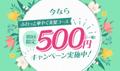 初回500円でOK!『薬用スカルプエッセンス ルルシア』