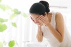 働く女性の7割は「帰宅後すぐに洗顔したい!」でも実際は難しいという現実