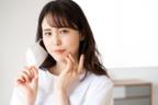 日本私立歯科大学協会が「歯科」に関する意識調査を実施