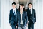 若手社員の憧れ「NEOプロフェッショナル」とは?ベテラン社員間での違いと共通点が明らかに