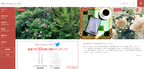 「MICHIKO.LIFE」のポップアップストアが期間限定でオープン