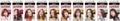 花王株式会社から、明るい髪色にこだわった白髪染めが新登場!