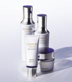 『リバイタル』を刷新!紫外線から肌を守って肌老化を防ぐ