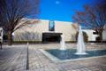 漢方のツムラを学べる「Hello! TSUMURA バーチャル漢方記念館」がオープン