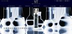 美容皮膚科医と元タカラジェンヌの美容家に学ぶ『スマイル肌』