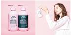 保水効果に優れた天然美容成分が髪を補修