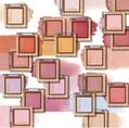 「エクセル」から単色アイシャドウ20色発売