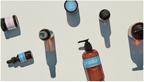 オーガニックヘアケアブランド「product」通販スタート