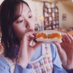 JALカード 「全国マイル飯」 新WEB CM&キャンペーン開始