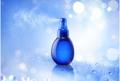 乾燥と大気中の微粒子から肌を守るミスト新発売