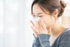 花粉シーズンはUI(尿もれ)に注意!今からできる予防法と対策とは?