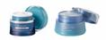 シワ改善・美白・肌荒れ防止を叶える薬用クリーム&ジェル