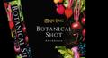 天然植物由来原料を99%以上配合『ボタニカルショット』発売