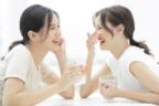 生理期間をもっと気持ちよく過ごす!ロリエ「kosei-fulプロジェクト」 特設サイトが8月17日にオープン
